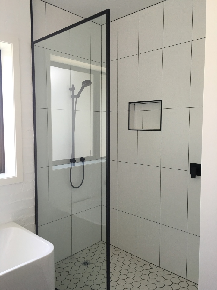 You Can Read Customer Testimonials Here For All Shower Glass Enquiries Please Contact Cambridge Today Using The Form
